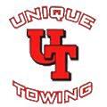 Unique Towing