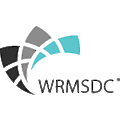 Western Regional Minority Supplier Development Council logo