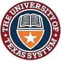 University of Texas System logo