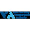 Santa Clara Valley Transportation Authority