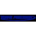 Yorke Precision logo