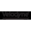 Velodyne Acoustics logo