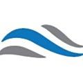 Lunewave logo