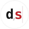 DesignString logo