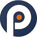 Proctrix logo