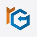 RG Infotech logo