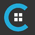 Carson Living logo