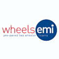 WheelsEMI logo