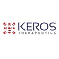 Keros Therapeutics logo