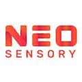 NeoSensory logo