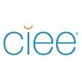 CIEE (Council on International Education Exchange) logo