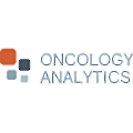 Oncology Analytics
