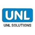 UNL Solutions logo