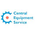 Central Equipment Service logo