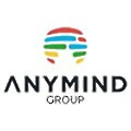 AnyMind Group logo