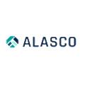 Alasco