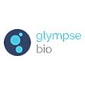Glympse Bio