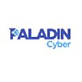 Paladin Cyber