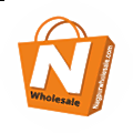 Nagpur Wholesale logo