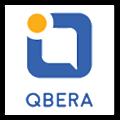 Qbera logo