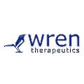 Wren Therapeutics logo