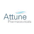 Attune Pharmaceuticals