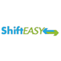 ShiftEasy logo