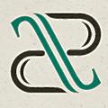 ArtPandora logo