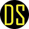 Digiapes Studios logo