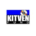 KITVEN Fund logo