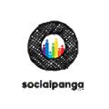 Social Panga logo