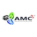 AMC Square logo
