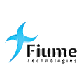 Fiume Technologies