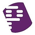 Nearpark logo
