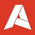 Autoninja logo