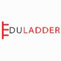 Eduladder logo