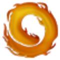 Agileblaze logo