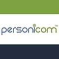 PersoniCom