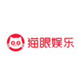Maoyan logo