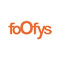 foOfys Solutions logo