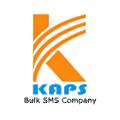 KAP Computer Solutions