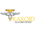 Traxoid Automations