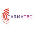Carmatec logo