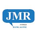 JMR Infotech logo