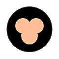 Yuanfudao logo