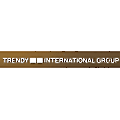 Trendy International Group logo