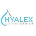Hyalex Orthopaedics logo