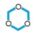HiveIO logo