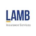 Lamb Insurance Services logo