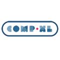 CompensationXL logo